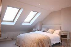 2 Bedroom Loft Conversion Ideas by Loft Conversion Windows Loft Extension Windows Styles
