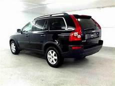 purchase used awesome 2005 volvo xc90 suv great buy low
