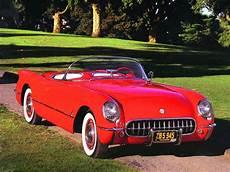 chevrolet corvette c1 1953 1962 chevrolet corvette c1 review top speed