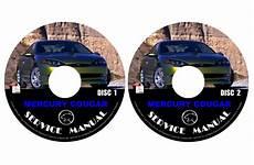 auto manual repair 2000 mercury cougar electronic valve timing 2000 mercury cougar repair service shop manual on cd fix repair rebuilt workshop
