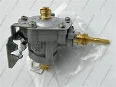 valve eau pour chauffe eau gaz elm leblanc