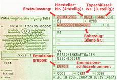 Zulassungsbescheinigung Teil 1 Ps - ersatzteile autohaus m 252 hlbauer ihr vertragspartner f 252 r