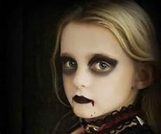 maquillage vire vire makeup ideas mugeek vidalondon
