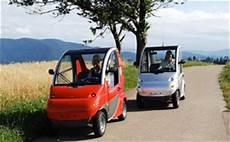 auto 25 km h ohne führerschein 25km 3 r 228 driges kleinkraftrad kabinenroller fahrzeug