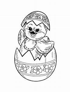 Malvorlagen Ostern Kostenlos Ausdrucken In Kostenlose Malvorlagen Ausmalbilder Mit Ostern Motiven