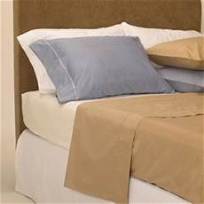 twin xl bed sheets twin xl sheet sets twin xl fitted