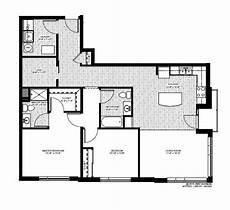 fort wainwright housing floor plans the wainwright unit 4