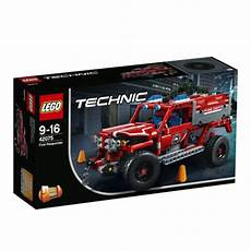 lego technic 2018 lego technic 2018 official set images the brick fan