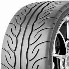 yokohama advan neova ad08r 265 35r18 93w summer tire ebay