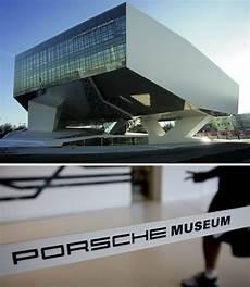 porsche museum parisworkingforart