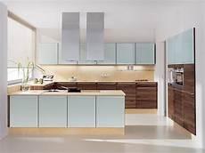 Küche U Form - ikea k 252 che u form valdolla
