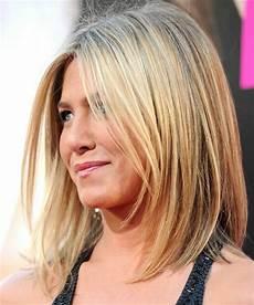 medium straight hairstyles your 411
