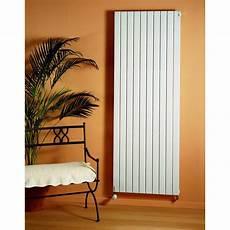 radiateur chauffage central lina blanc l 59 2 cm