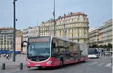 R 233 Gie Des Transports M 233 Tropolitains Wikip 233 Dia