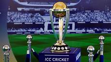 icc world cup 2019 icc cricket world cup 2019 a look at the best android and ios apps for live match updates