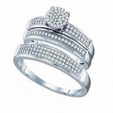 10k white gold 0 40 cttw diamond miro pave wedding band