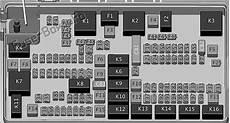 2014 dodge ram 1500 fuse diagram fuse box diagram dodge ram 1500 2500 3500 2009 2018