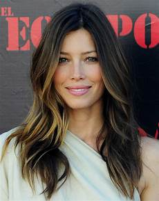 layered haircut for medium length hairs hairstyles can flaunt your