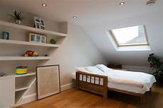 2 Bedroom Loft Conversion Ideas by Loft Conversion Ideas Dormer Loft Conversion Extension