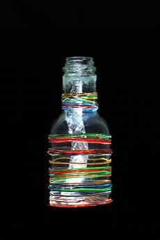 Kreativ Licht Just Bottle