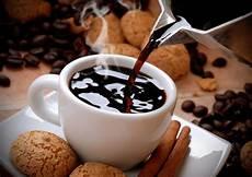 Wieviel Ist Kaffee Pro Tag Ist Gesund