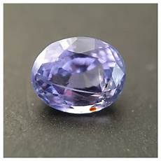 1 5 carats natural blue sapphire gemstone new