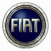 Fiat Logo Wallpapers  Wallpaper Cave