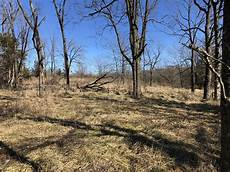 point s macon 40 acres shibley s point adair county mo macon realty co