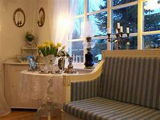 Schwedische Möbel Weiß - schwedischer landhausstil inspiration
