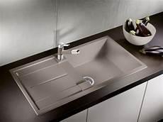 lavelli per cucine lavelli cucina piani cucina tipologie di lavelli cucina