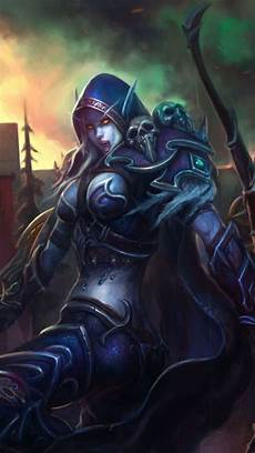 Wow Iphone Wallpaper by World Of Warcraft Phone Wallpaper Gallery