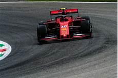 Formel 1 Live Ticker Gp Italien Charles Leclerc Gewinnt