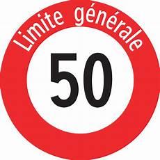 limitation de vitesse limitations de vitesse en suisse wikip 233 dia