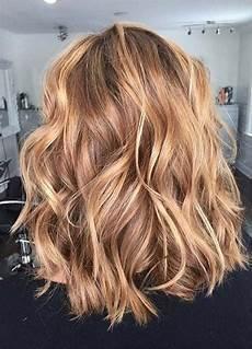 couleur des cheveux idee couleur cheveux 2018