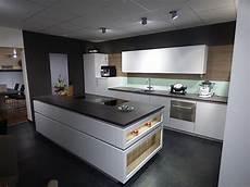 Leicht Küchen Qualität - leicht k 252 chen 2019 test preise qualit 228 t musterk 252 chen