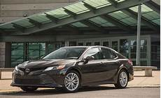 toutes les voitures hybrides que 09 fan de voitures