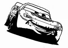 car coloring book pages 16538 car colotring pages