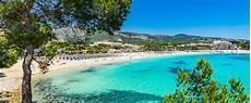 Schönster Strand Mallorca - die 10 sch 246 nsten mallorca str 228 nde 2019 mit fotos tipps