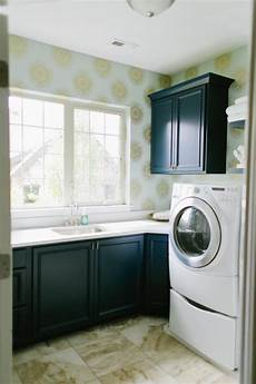 10 clever storage ideas for your tiny laundry room hgtv s decorating design blog hgtv