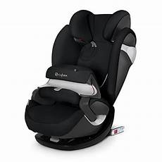 test cybex 517000173 gold pallas m fix autositz gruppe 1