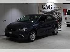 seat ibiza leasing angebote ohne anzahlung f 252 r privat