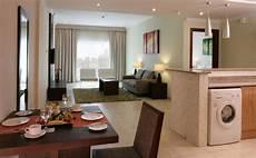 Apartment Hotels by Auris Hotel Deira Dubai Uae Booking