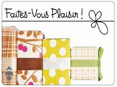 Ce Multiavantages Carrefour Cartes Cadeaux