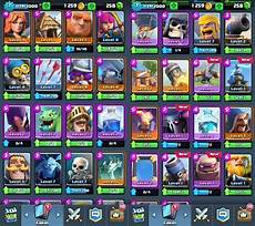 clash royale clash royale all cards name clash royal mod