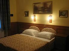 hotel swing budapest hotel swing city updated 2019 prices reviews and