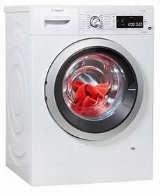bosch waschmaschine serie 8 wawh8640 8 kg 1400 u min i