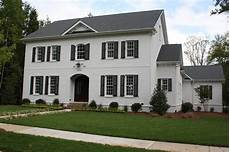 exterior main in eider white by artisan custom homes in 2019 eider white white exterior
