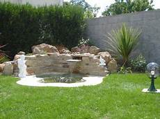 creation de bassin exterieur bassins d agr 233 ments bassins ext 233 rieurs gicquel