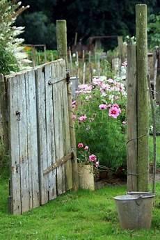 les 292 meilleures images du tableau terrasses et jardin