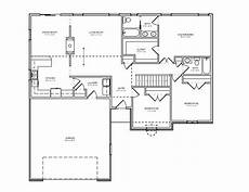 small ranch house plan d67 1560 the house plan site